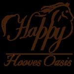 Happy Hooves Oasis